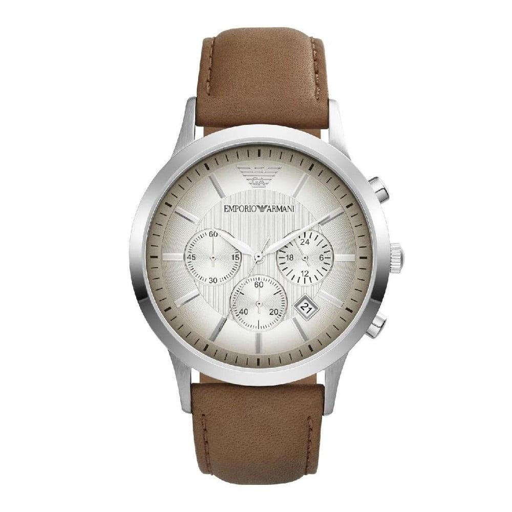 Pánske hodinky Emporio Armani AR2471  77ca08d1b5