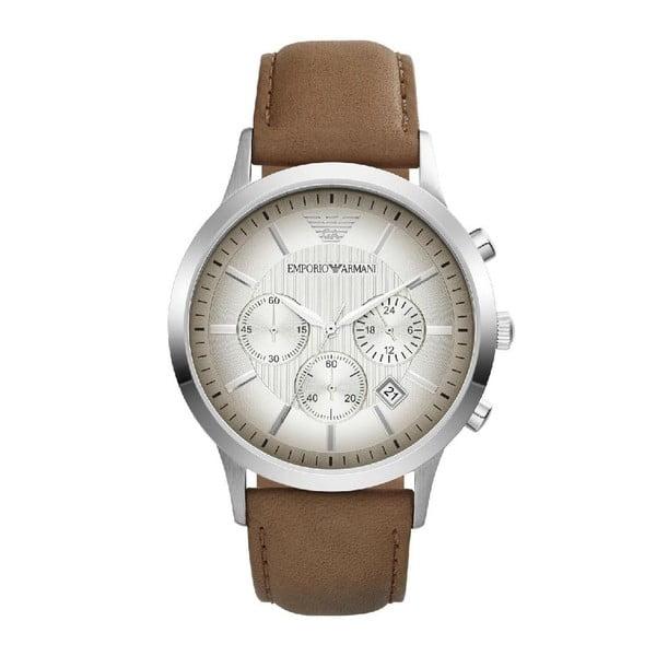 Pánske hodinky Emporio Armani AR2471