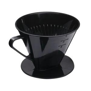 Filter na kávu Westmark Four