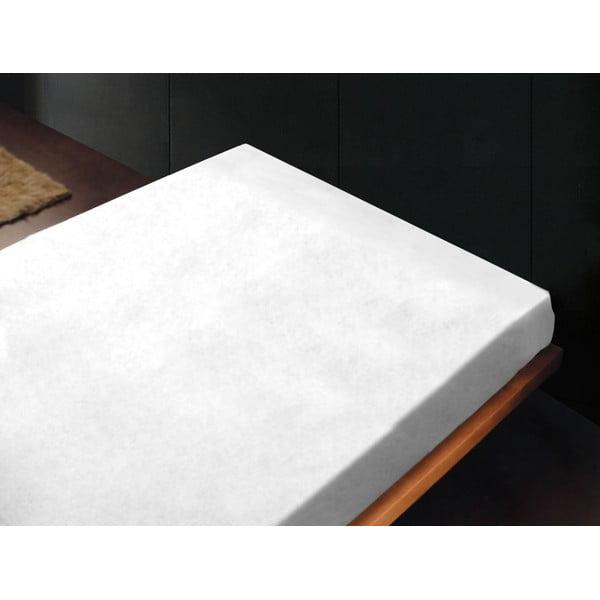 Plachta Bajeras Blanco, 180x260 cm