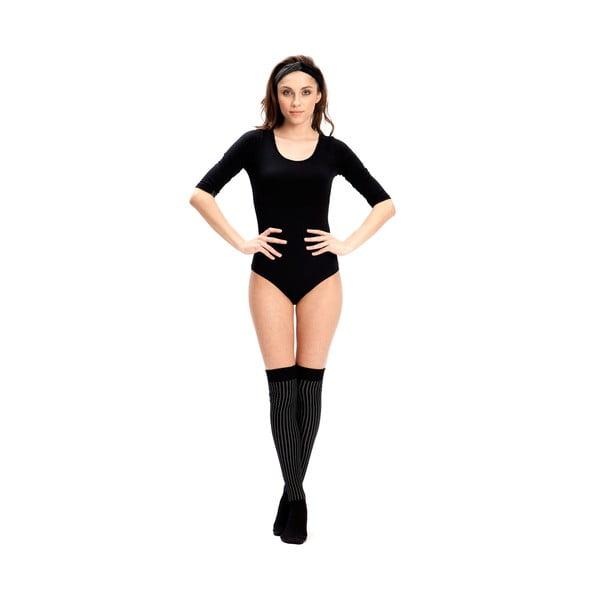 Tričko/body Darktrunk, veľkosť L
