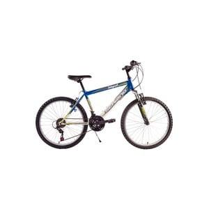 "Horský bicykel Schiano 284-26, veľ. 24"""