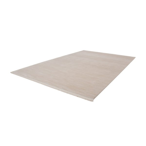 Koberec Elfi 480 Bein, 80x150 cm