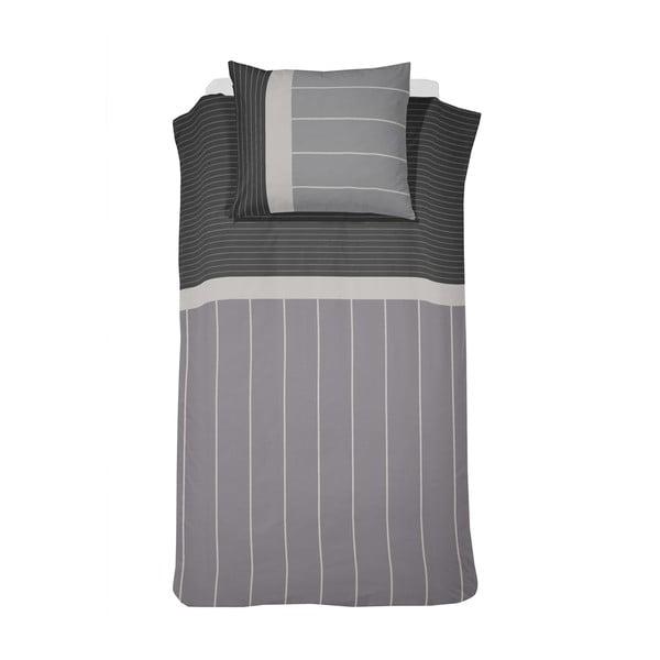 Obliečky Damai Case, 140x200cm