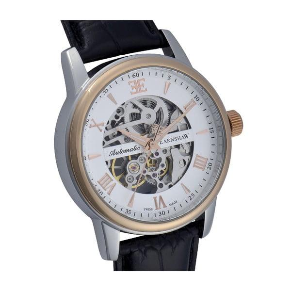 Pánske hodinky Thomas Earnshaw Beagle
