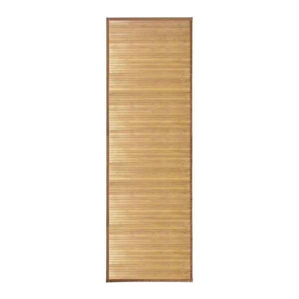 Bambusová predložka InterDesign Formbu