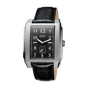 Dámske hodinky Esprit 2101
