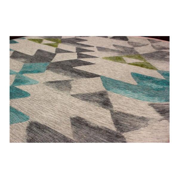 Koberec Eco Rugs Tria, 135×200 cm
