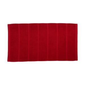 Uterák Adagio Red, 55x100 cm