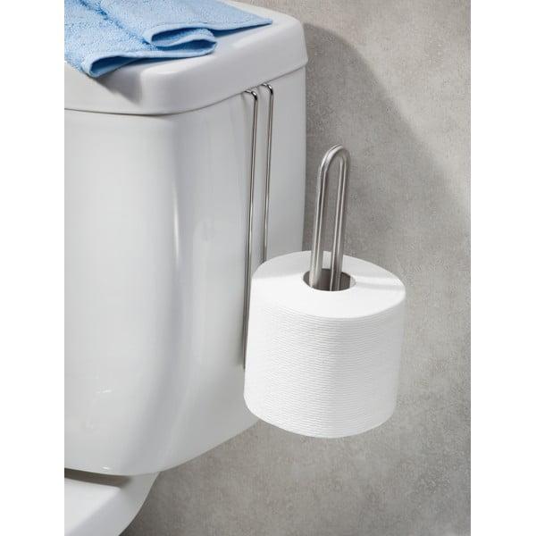 Závesný držiak na toaletný papier Forma