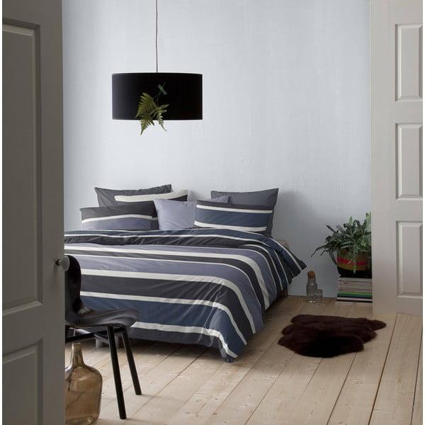 Obliečky Tumba Grey, 200x200 cm
