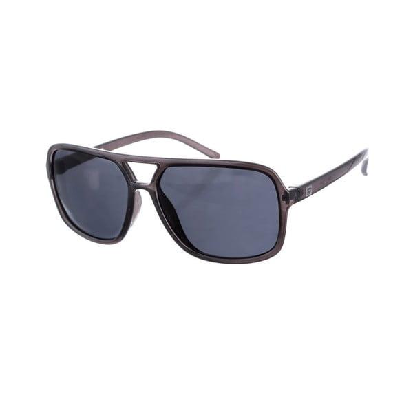 Detské slnečné okuliare Guess 204 Charcoal