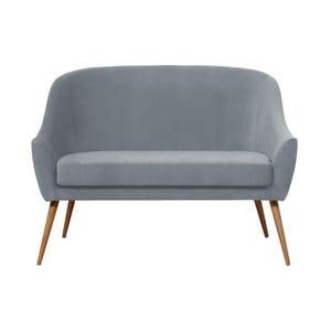 Sofa Herman Grey