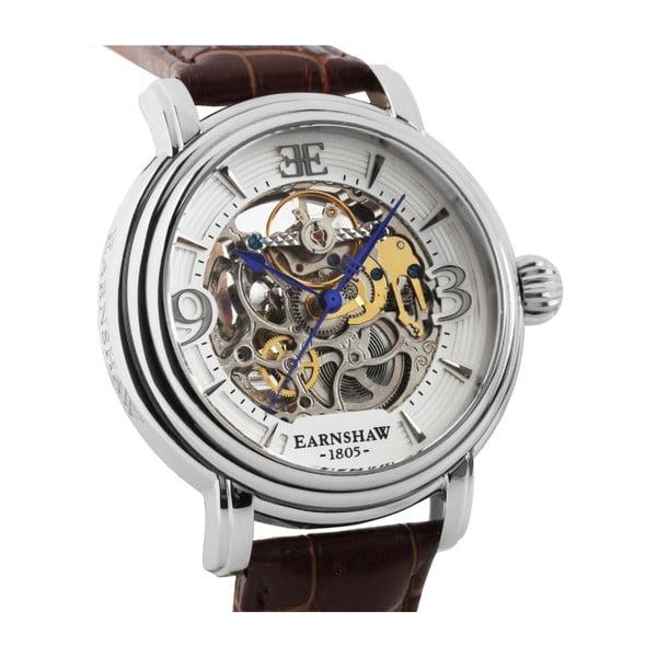 Pánske hodinky Thomas Earnshaw Longcase E01
