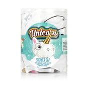 Čiapka do kúpeľa npw™ Unicorn Shower Cap