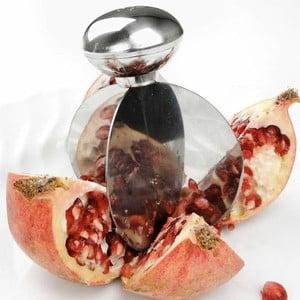 Krájač na granátové jablká