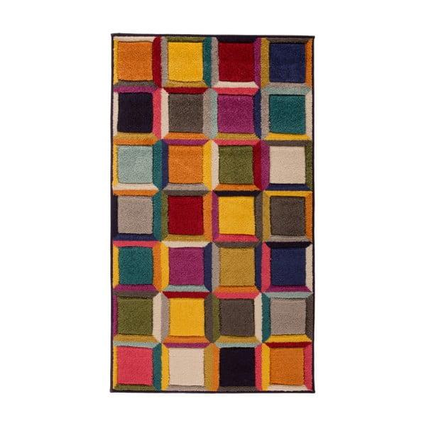 Koberec Flair Rugs Spectrum Waltz, 160x230cm