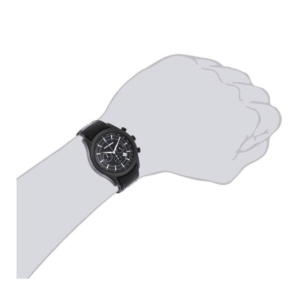Pánske hodinky Narvik II Dark