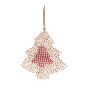 Závesná dekorácia Tree Ornament