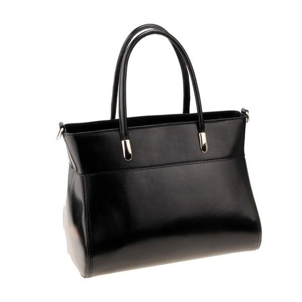 Čierna kabelka Matilde Costa Betulla