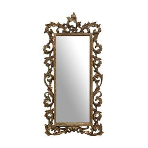 Nástenné zrkadlo Biscottini Hang