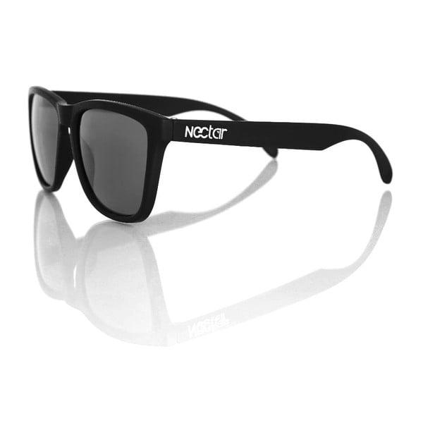 Slnečné okuliare Nectar Swaggie
