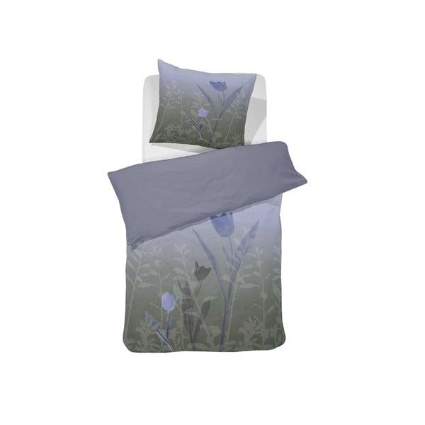 Obliečky Wendele Grey, 140x200 cm