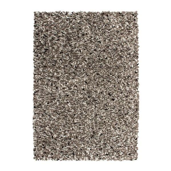 Koberec Ravishing 688 Taupe 170x120 cm