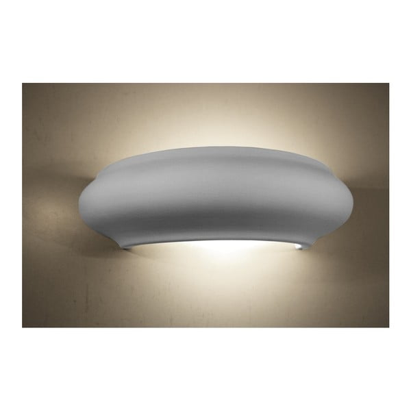 Nástenné svetlo Nice Lamps FESS