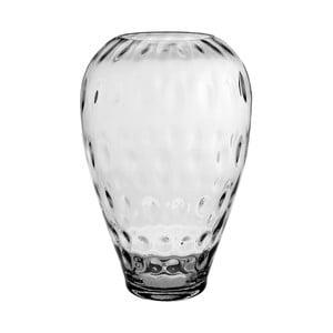 Sklenená váza Côté Table Kalei