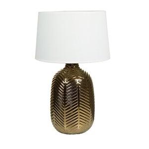 Stolová lampa Santiago Pons Engraved