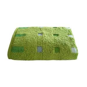 Uterák Quatro Moss, 50x100 cm