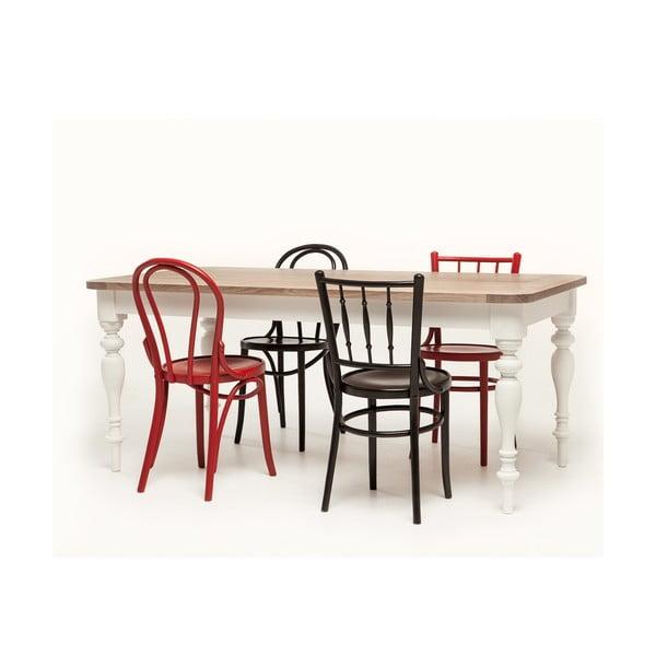 Jedálenský stôl pre 8 ľudí Woodman Hertford