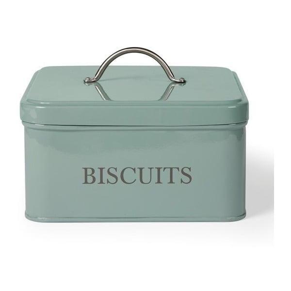 Box na sušienky Biscuits