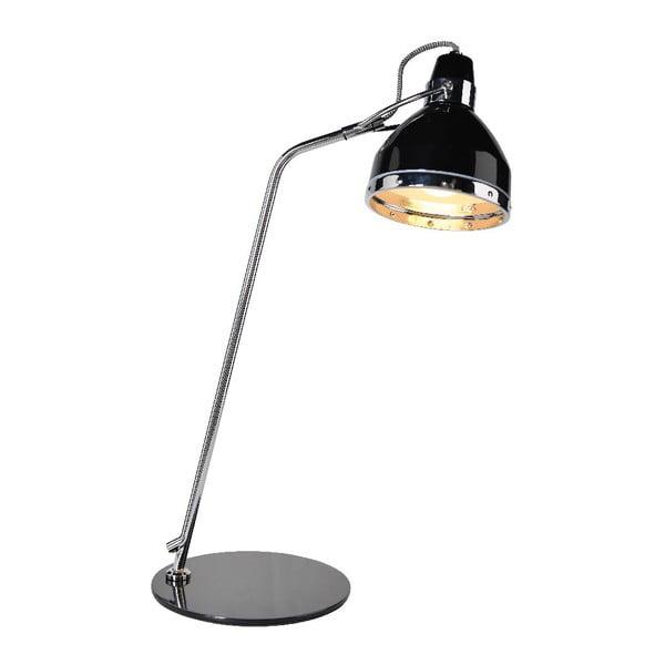 Stolná lampa Living Retro