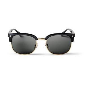 Čierne slnečné okuliare Cheapo Casper