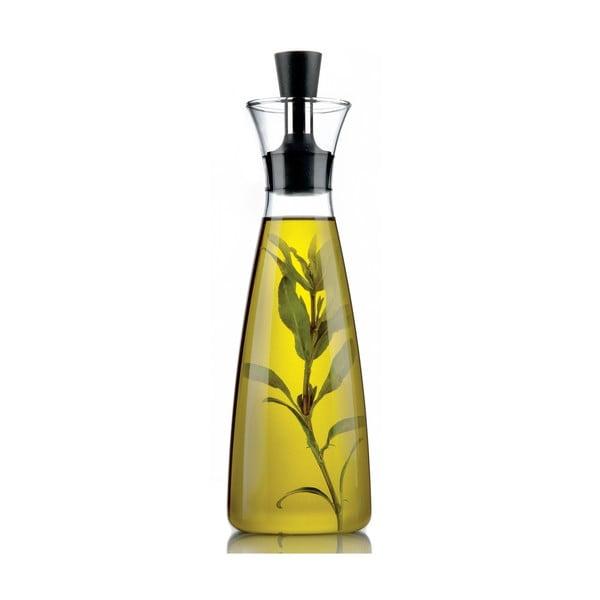Fľaša na olej Eva Solo, 500 ml