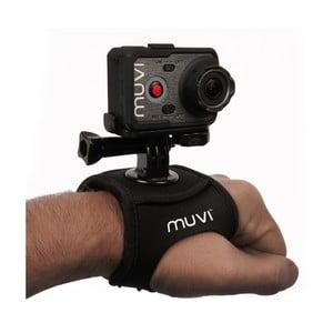 Väčší držiak na kameru KX-1 Muvi™ na ruku Veho