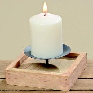 Stojan na sviečky Cooper