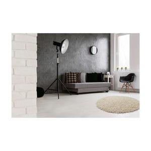 Béžový koberec Obsession My Funky Cream, 67 cm