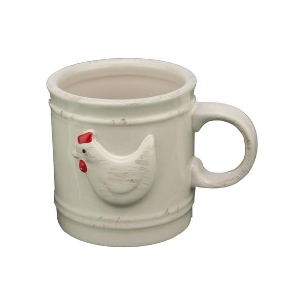 Hrnček na kávu Hen