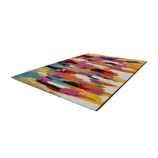 Koberec Caribbean 245 Multi, 80x150 cm