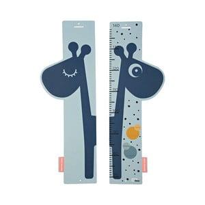 Modrý meter Done by Deer Raffi