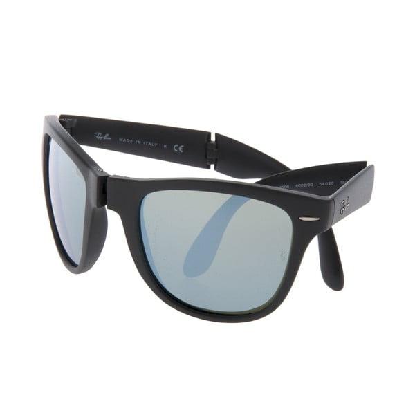 Unisex slnečné okuliare Ray-Ban 4105 Antracit