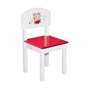 Detská stolička Roba Kids