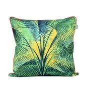 Bavlnená obliečka navankúš  HF Living Palm Leaves, 50x50cm