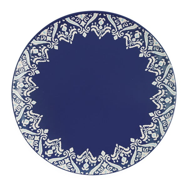 Servírovací tanier Mykonos