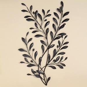 Nástenná dekorácia Boltze Toscana, 97 cm