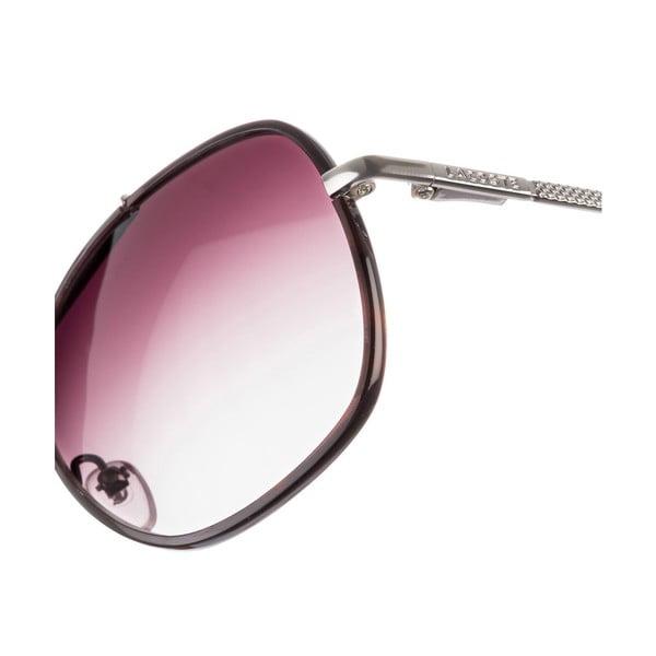 Pánske slnečné okuliare Lacoste L153 Black