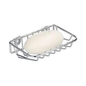 Antikoro nádoba na mydlo z Wenko Ceres